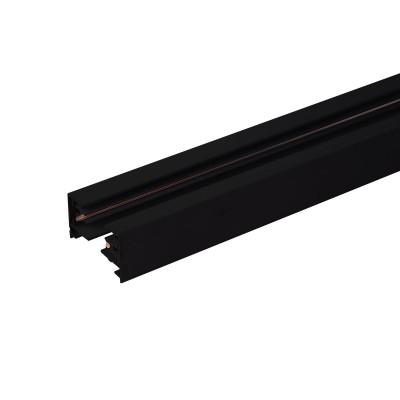 LED 2T коннектор для 5050 одноцв светодиодной ленты T(10pkt)Коннекторы светодиодной ленты<br>Компания «Светодом» предлагает широкий ассортимент люстр от известных производителей. Представленные в нашем каталоге товары выполнены из современных материалов и обладают отличным качеством. Благодаря широкому ассортименту Вы сможете найти у нас люстру под любой интерьер. Мы предлагаем как классические варианты, так и современные модели, отличающиеся лаконичностью и простотой форм.<br><br>Цвет арматуры: черный<br>Длина, мм: 2000