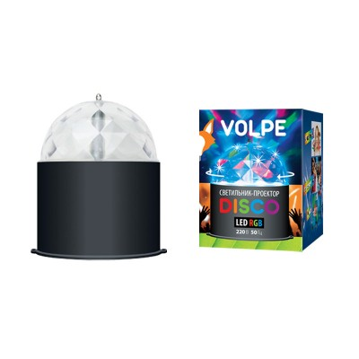 Гирлянда UNIEL ULI-Q302 03W/RGB BLACKГирлянды новогодние<br>Светодиодные светильники-проекторы VOLPE серии DISCO предназначены для оформления дискотек, танцевальных вечеров. Удобно использовать в клубах, барах, ресторанах. Также можно организовать замечательный праздник для детей и взрослых в домашней обстановке.<br> Светодиодный светильник-проектор напольный ULI-Q302 имеет кабель с вилкой и рассчитан на напряжение 220В.<br>Технические характеристики:     <br>        <br>  <br>  <br>      <br>      <br>       <br>          <br><br><br><br><br>            Входное напряжение, В           <br><br>            220          <br><br><br><br>            Гарантийный талон           <br><br>            Да          <br><br><br><br>            Диапазон рабочих температур, °С           <br><br>            От 0 до +45С          <br><br><br><br>            Класс защиты, IP           <br><br>            20          <br><br><br><br>            Материал корпуса           <br><br>            пластик          <br><br><br><br>            Срок гарантии           <br><br>            6 месяцев          <br><br><br><br>            Тип индивидуальной упаковки           <br><br>            коробка          <br><br><br><br>            Цвет изделия           <br><br>            черный          <br><br><br><br>            Применяемая лампа           <br><br>            светодиод<br>