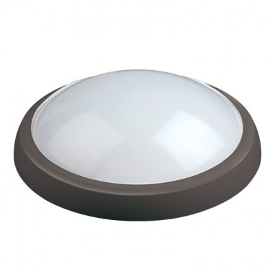 Светильник Uniel ULW-O02-7W/DW IP54 черныйКруглые<br>Настенно-потолочные светильники – это универсальные осветительные варианты, которые подходят для вертикального и горизонтального монтажа. В интернет-магазине «Светодом» Вы можете приобрести подобные модели по выгодной стоимости. В нашем каталоге представлены как бюджетные варианты, так и эксклюзивные изделия от производителей, которые уже давно заслужили доверие дизайнеров и простых покупателей.  Настенно-потолочный светильник Uniel ULW-O02-7W/DW IP54 черный станет прекрасным дополнением к основному освещению. Благодаря качественному исполнению и применению современных технологий при производстве эта модель будет радовать Вас своим привлекательным внешним видом долгое время. Приобрести настенно-потолочный светильник Uniel ULW-O02-7W/DW IP54 черный можно, находясь в любой точке России.<br><br>S освещ. до, м2: 3<br>Цветовая t, К: 5500<br>Тип лампы: LED<br>Тип цоколя: LED<br>Количество ламп: 1<br>Ширина, мм: 185<br>MAX мощность ламп, Вт: 7<br>Длина, мм: 125<br>Высота, мм: 7<br>Цвет арматуры: черный