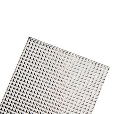 ВАРТОН Рассеиватель микропризма для 595*595 V2-A0-MP00-02.2.0007.20LED светодиодные<br><br>