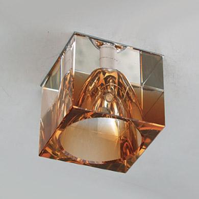 Светильник встраиваемый V712SQ-TA Helio Light квадрат