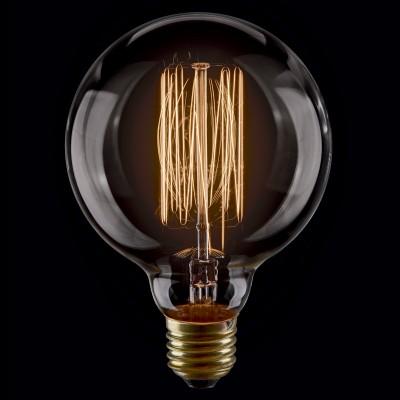 Настольная лампа Voltega VG6-G95A1-60W от Svetodom