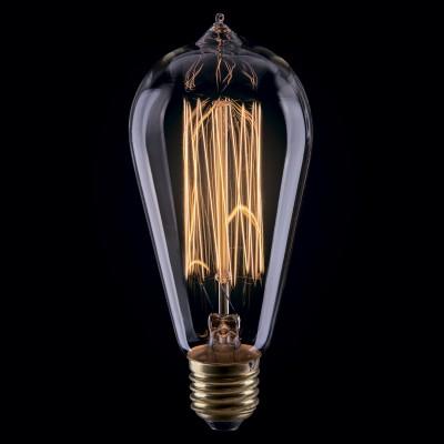 Настольная лампа Voltega VG6-ST64A1-40W от Svetodom