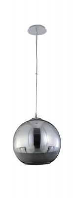 Купить Светильник подвесной Crystal lux WOODY SP1 20 3360/201, Испания