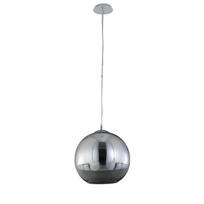 Купить Светильник подвесной Crystal lux WOODY SP1 30 3361/201, Испания