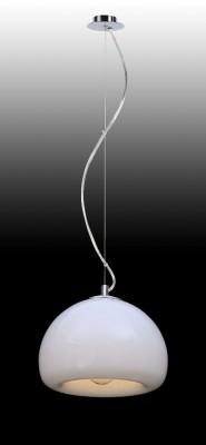 Светильник подвесной Crystal lux XILO SP1 BI 3380/201одиночные подвесные светильники<br>Подвесной светильник – это универсальный вариант, подходящий для любой комнаты. Сегодня производители предлагают огромный выбор таких моделей по самым разным ценам. В каталоге интернет-магазина «Светодом» мы собрали большое количество интересных и оригинальных светильников по выгодной стоимости. Вы можете приобрести их в Москве, Екатеринбурге и любом другом городе России.  Подвесной светильник Crystal lux XILO SP1 BI сразу же привлечет внимание Ваших гостей благодаря стильному исполнению. Благородный дизайн позволит использовать эту модель практически в любом интерьере. Она обеспечит достаточно света и при этом легко монтируется. Чтобы купить подвесной светильник Crystal lux XILO SP1 BI, воспользуйтесь формой на нашем сайте или позвоните менеджерам интернет-магазина.<br><br>S освещ. до, м2: 2<br>Тип цоколя: E14<br>Цвет арматуры: Серебристый Серебристый хром<br>Количество ламп: 1<br>Диаметр, мм мм: 180<br>Длина цепи/провода, мм: 1270<br>Высота, мм: 120<br>MAX мощность ламп, Вт: 40