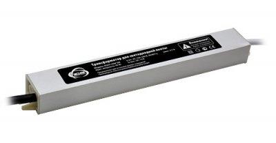 KGDY-45W Электростандарт Трансформатор для светодиодной лентыБлок питания для светодиодной ленты<br>В интернет-магазине «Светодом» можно купить не только люстры и светильники, но и лампочки. В нашем каталоге представлены светодиодные, галогенные, энергосберегающие модели и лампы накаливания. В ассортименте имеются изделия разной мощности, поэтому у нас Вы сможете приобрести все необходимое для освещения.   Лампа Электростандарт KGDY-45W обеспечит отличное качество освещения. При покупке ознакомьтесь с параметрами в разделе «Характеристики», чтобы не ошибиться в выборе. Там же указано, для каких осветительных приборов Вы можете использовать лампу Электростандарт KGDY-45WЭлектростандарт KGDY-45W.   Для оформления покупки воспользуйтесь «Корзиной». При наличии вопросов Вы можете позвонить нашим менеджерам по одному из контактных номеров. Мы доставляем заказы в Москву, Екатеринбург и другие города России.<br>