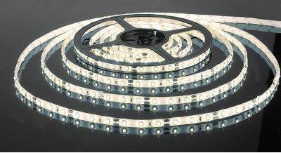 3528/60 LED 4.8W IP65 [белая подложка] белый свет Электростандарт Светодиодная лентаЛента 3528<br>В интернет-магазине «Светодом» можно купить не только люстры и светильники, но и лампочки. В нашем каталоге представлены светодиодные, галогенные, энергосберегающие модели и лампы накаливания. В ассортименте имеются изделия разной мощности, поэтому у нас Вы сможете приобрести все необходимое для освещения.   Лампа Электростандарт 3528/60 LED 4.8W IP65 [белая подложка] белый свет обеспечит отличное качество освещения. При покупке ознакомьтесь с параметрами в разделе «Характеристики», чтобы не ошибиться в выборе. Там же указано, для каких осветительных приборов Вы можете использовать лампу Электростандарт 3528/60 LED 4.8W IP65 [белая подложка] белый светЭлектростандарт 3528/60 LED 4.8W IP65 [белая подложка] белый свет.   Для оформления покупки воспользуйтесь «Корзиной». При наличии вопросов Вы можете позвонить нашим менеджерам по одному из контактных номеров. Мы доставляем заказы в Москву, Екатеринбург и другие города России.<br><br>Тип лампы: LED<br>Количество ламп: 60LED/м<br>MAX мощность ламп, Вт: 4.8Вт/м