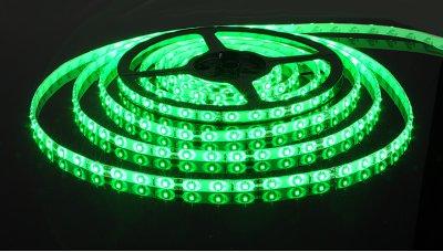 3528/60 LED 4.8W IP65 [белая подложка] зеленый свет Электростандарт Светодиодная лентаСветодиодная лента 3528<br>В интернет-магазине «Светодом» можно купить не только люстры и светильники, но и лампочки. В нашем каталоге представлены светодиодные, галогенные, энергосберегающие модели и лампы накаливания. В ассортименте имеются изделия разной мощности, поэтому у нас Вы сможете приобрести все необходимое для освещения. <br> Лампа Электростандарт 3528/60 LED 4.8W IP65 [белая подложка] зеленый свет обеспечит отличное качество освещения. При покупке ознакомьтесь с параметрами в разделе «Характеристики», чтобы не ошибиться в выборе. Там же указано, для каких осветительных приборов Вы можете использовать лампу Электростандарт 3528/60 LED 4.8W IP65 [белая подложка] зеленый светЭлектростандарт 3528/60 LED 4.8W IP65 [белая подложка] зеленый свет. <br> Для оформления покупки воспользуйтесь «Корзиной». При наличии вопросов Вы можете позвонить нашим менеджерам по одному из контактных номеров. Мы доставляем заказы в Москву, Екатеринбург и другие города России.<br><br>Тип лампы: LED<br>Количество ламп: 60LED/м<br>MAX мощность ламп, Вт: 4.8Вт/м