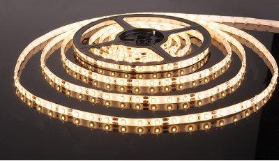 3528/60 LED 4.8W IP65 [белая подложка] теплый белый свет Электростандарт Светодиодная лентаЛента 3528<br>В интернет-магазине «Светодом» можно купить не только люстры и светильники, но и лампочки. В нашем каталоге представлены светодиодные, галогенные, энергосберегающие модели и лампы накаливания. В ассортименте имеются изделия разной мощности, поэтому у нас Вы сможете приобрести все необходимое для освещения.   Лампа Электростандарт 3528/60 LED 4.8W IP65 [белая подложка] теплый белый свет обеспечит отличное качество освещения. При покупке ознакомьтесь с параметрами в разделе «Характеристики», чтобы не ошибиться в выборе. Там же указано, для каких осветительных приборов Вы можете использовать лампу Электростандарт 3528/60 LED 4.8W IP65 [белая подложка] теплый белый светЭлектростандарт 3528/60 LED 4.8W IP65 [белая подложка] теплый белый свет.   Для оформления покупки воспользуйтесь «Корзиной». При наличии вопросов Вы можете позвонить нашим менеджерам по одному из контактных номеров. Мы доставляем заказы в Москву, Екатеринбург и другие города России.<br><br>Тип лампы: LED<br>Количество ламп: 60LED/м<br>MAX мощность ламп, Вт: 4.8Вт/м