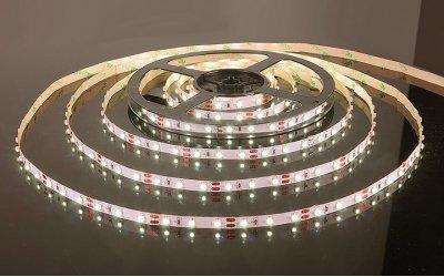 3528/60 LED 4.8W IP20 [белая подложка] теплый белый свет Электростандарт Светодиодная лентаСветодиодная лента 3528<br>В интернет-магазине «Светодом» можно купить не только люстры и светильники, но и лампочки. В нашем каталоге представлены светодиодные, галогенные, энергосберегающие модели и лампы накаливания. В ассортименте имеются изделия разной мощности, поэтому у нас Вы сможете приобрести все необходимое для освещения.   Лампа Электростандарт 3528/60 LED 4.8W IP20 [белая подложка] теплый белый свет обеспечит отличное качество освещения. При покупке ознакомьтесь с параметрами в разделе «Характеристики», чтобы не ошибиться в выборе. Там же указано, для каких осветительных приборов Вы можете использовать лампу Электростандарт 3528/60 LED 4.8W IP20 [белая подложка] теплый белый светЭлектростандарт 3528/60 LED 4.8W IP20 [белая подложка] теплый белый свет.   Для оформления покупки воспользуйтесь «Корзиной». При наличии вопросов Вы можете позвонить нашим менеджерам по одному из контактных номеров. Мы доставляем заказы в Москву, Екатеринбург и другие города России.<br><br>Тип лампы: LED<br>MAX мощность ламп, Вт: 4.8Вт/м