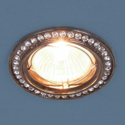 8332 MR16 GU/CLчерный/прозрачный Электростандарт Точечный светильникКруглые<br>Лампа: MR16 G5.3 max 50 Вт Диаметр: ? 80 мм Высота внутренней части: ? 19 мм Высота внешней части: ? 6 мм Монтажное отверстие: ? 60 мм Гарантия: 2 года<br><br>Тип цоколя: gu5.3<br>Диаметр, мм мм: 80<br>Диаметр врезного отверстия, мм: 60<br>Высота, мм: 6<br>MAX мощность ламп, Вт: 50