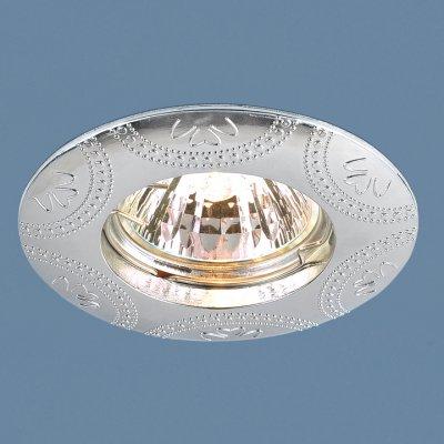 602 MR16 CH хром Электростандарт Точечный светильникКруглые встраиваемые светильники<br>Лампа: MR16 G5.3 max 50 Вт Диаметр: ? 86 мм Высота внутренней части: ? 22 мм Высота внешней части: ? 4 мм Монтажное отверстие: ? 60 мм Гарантия: 2 года<br><br>Тип цоколя: gu5.3<br>Диаметр, мм мм: 86<br>Диаметр врезного отверстия, мм: 60<br>Высота, мм: 4<br>MAX мощность ламп, Вт: 50