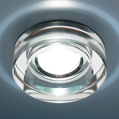 9160 MR16 SL серебряный Электростандарт Точечный светильникКруглые<br>Лампа: MR16 G5.3 max 50 Вт Диаметр: ? 90 мм Высота внутренней части: ? 18 мм Высота внешней части: ? 27 мм Монтажное отверстие: ? 65 мм Гарантия: 2 года<br><br>Тип цоколя: gu5.3<br>Диаметр, мм мм: 90<br>Диаметр врезного отверстия, мм: 65<br>MAX мощность ламп, Вт: 50