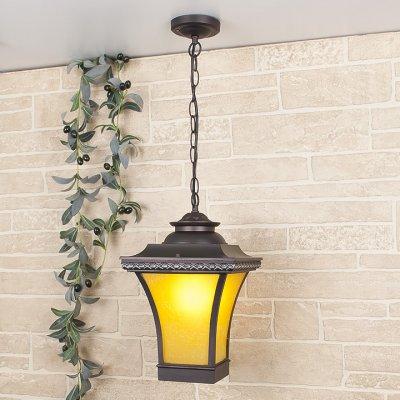 Libra H венге  (арт. GLXT-1408H) Электростандарт Подвесной светильникПодвесные уличные светильники<br>Цоколь: Е27 Питание: 220 В / 50 Гц Пылевлагозащищенность: IP 33 Мощность: 1 x 60 Вт Размер: 240 х 240 х 1090 мм<br><br>Тип лампы: Накаливания / энергосбережения / светодиодная<br>Тип цоколя: E27<br>Количество ламп: 1<br>Ширина, мм: 240<br>Длина, мм: 240<br>Высота, мм: 1090<br>MAX мощность ламп, Вт: 60
