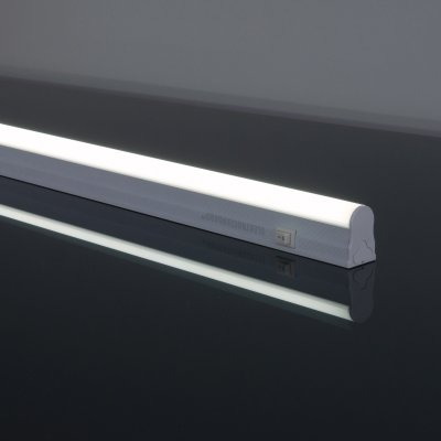 LED светильник Электростандарт LST01 18W 50K от Svetodom