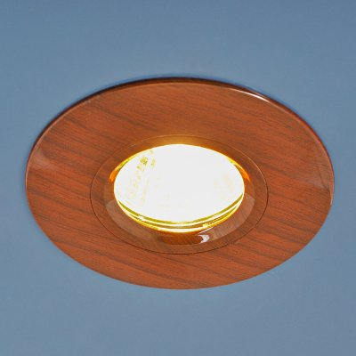 108 MR16 VNG венге Электростандарт Точечный светильникКруглые встраиваемые светильники<br>Лампа: MR16 G5.3 max 35 Вт Диаметр: ? 95 мм Высота внутренней части: ? 25 мм Высота внешней части: ? 5 мм Монтажное отверстие: ? 60 мм Гарантия: 2 года<br><br>Тип цоколя: gu5.3<br>Диаметр, мм мм: 95<br>Высота, мм: 60<br>MAX мощность ламп, Вт: 35
