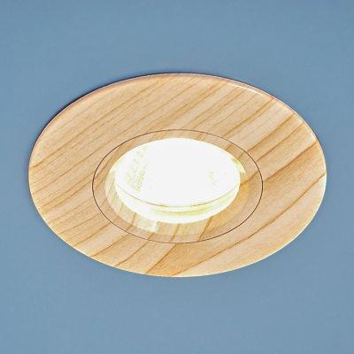 108 MR16 BG беленый дуб Электростандарт Точечный светильникКруглые встраиваемые светильники<br>Лампа: MR16 G5.3 max 35 Вт Диаметр: ? 95 мм Высота внутренней части: ? 25 мм Высота внешней части: ? 5 мм Монтажное отверстие: ? 60 мм Гарантия: 2 года<br><br>Тип цоколя: gu5.3<br>Диаметр, мм мм: 95<br>Диаметр врезного отверстия, мм: 60<br>MAX мощность ламп, Вт: 35