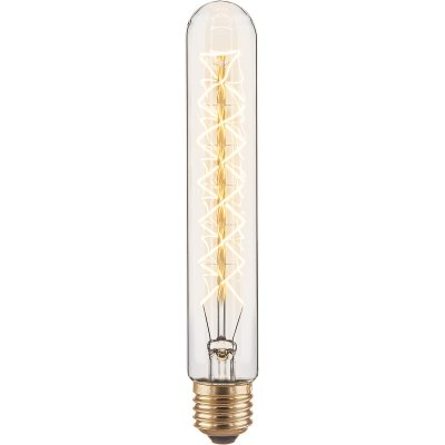 Настольные лампы от Svetodom