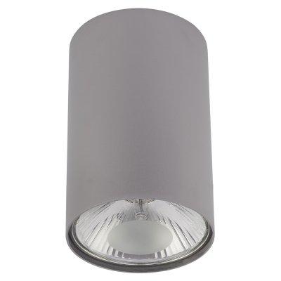 6877 SL серебро Nowodvorski Электростандарт Накладной точечный светильникнакладные точечные светильники<br>Лампа: G9, max 75 Вт Размеры: ?110 x 180 мм Монтаж: накладной Материал: лакированая сталь Гарантия: 2 года<br>Строгие геометрические формы светильника позволяют использовать их как в классических, так и в современных дизайнерских интерьерах.<br>Корпус светильника изготовлен из стали высочайшего качества. Для покрытия использовалась порошковая краска и специальный лак, что делает светильник устойчивым к механическим повреждениям и гарантирует долговечность эксплуатации.<br>В качестве источника света в светильнике используется галогенная или светодиодная лампа с цоколем G9. Если вы решите применить галогенную лампу, то сможете диммировать ее. То есть регулировать яркость светового потока с помощью специального диммера.<br>Наш светильник имеет невысокую степень влагозащищенности (IP20), поэтому подходит для установки только в квартире или другом сухом помещении, где он не будет находиться под воздействием влаги.<br>Этот светильник предназначен для накладного монтажа, а это значит, что устанавливать его можно уже после того, как смонтирован потолок.<br><br>S освещ. до, м2: 4<br>Тип цоколя: G9<br>Диаметр, мм мм: 110<br>Высота, мм: 180<br>MAX мощность ламп, Вт: 75