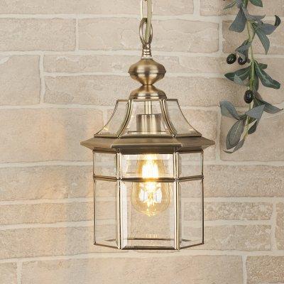 1031 Savoie H медь Электростандарт Подвесной светильникПодвесные уличные светильники<br>Лампа: E27 1 ? 60 Вт Пылевлагозащищенность: IP33 Размеры: 216 ? 216 ? 1790  мм Длина цепочки с основанием: 1420 мм<br><br>Тип лампы: Накаливания / энергосбережения / светодиодная<br>Тип цоколя: E27<br>Количество ламп: 1<br>Диаметр, мм мм: 216<br>Высота, мм: 1790<br>MAX мощность ламп, Вт: 60