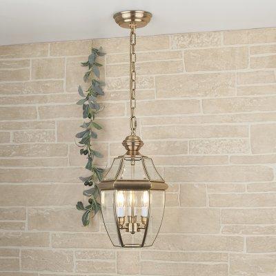 1032 Chatel H медь Электростандарт Подвесной светильникПодвесные уличные светильники<br>Лампа: E14 3 ? 40 Вт Пылевлагозащищенность: IP33 Размеры: 252 ? 252 ? 1500 мм Длина цепочки с основанием: 1100 мм<br><br>Тип лампы: Накаливания / энергосбережения / светодиодная<br>Тип цоколя: E14<br>Количество ламп: 3<br>Диаметр, мм мм: 252<br>Высота, мм: 1000<br>MAX мощность ламп, Вт: 60