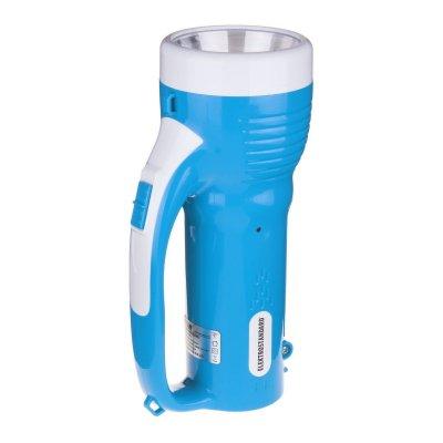 Купить Torres Электростандарт Ручной светодиодный фонарь, FLD70-2, 4W, Китай