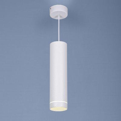 Купить Накладной потолочный светодиодный светильник DLR023 12W 4200K белый матовый Электростандарт, Китай