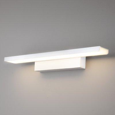 Купить Подсветка Электростандарт Sankara LED белая (MRL LED 16W 1009 IP20), Китай, металл