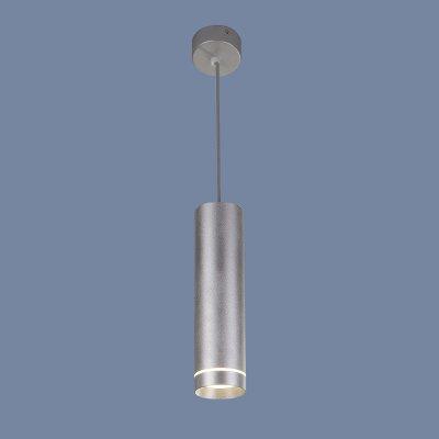 Купить Накладной потолочный светодиодный светильник DLR023 12W 4200K хром матовый Электростандарт, Китай