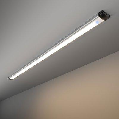 Светильник сенсорный LED Stick Сенсорный Led Stick LTB42 6W 4200K 50sm Электростандарт фото