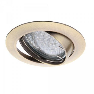 Светильник Arte lamp A2100PL-3AB LED Praktischснятые с производства светильники<br><br><br>S освещ. до, м2: 1<br>Тип лампы: LED-светодиодная<br>Тип цоколя: GU10(LED)<br>Количество ламп: 3<br>Ширина, мм: 80<br>Диаметр, мм мм: 80<br>Диаметр врезного отверстия, мм: 70<br>Высота, мм: 113<br>MAX мощность ламп, Вт: 5