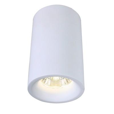 Светильник Arte lamp a3105pl-1wh UgelloОдиночные<br>Светильники-споты – это оригинальные изделия с современным дизайном. Они позволяют не ограничивать свою фантазию при выборе освещения для интерьера. Такие модели обеспечивают достаточно качественный свет. Благодаря компактным размерам Вы можете использовать несколько спотов для одного помещения.  Интернет-магазин «Светодом» предлагает необычный светильник-спот ARTE Lamp A3105PL-1WH по привлекательной цене. Эта модель станет отличным дополнением к люстре, выполненной в том же стиле. Перед оформлением заказа изучите характеристики изделия.  Купить светильник-спот ARTE Lamp A3105PL-1WH в нашем онлайн-магазине Вы можете либо с помощью формы на сайте, либо по указанным выше телефонам. Обратите внимание, что у нас склады не только в Москве и Екатеринбурге, но и других городах России.<br><br>S освещ. до, м2: 2<br>Цветовая t, К: 4000<br>Тип лампы: LED<br>Тип цоколя: LED<br>Цвет арматуры: белый<br>Диаметр, мм мм: 80<br>Высота, мм: 130<br>MAX мощность ламп, Вт: 5