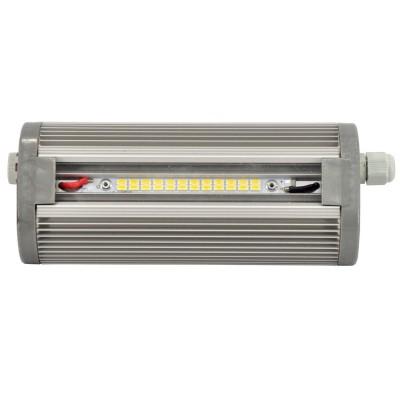 Светильник Arte lamp a3512pf-1si HighwayНастенные<br>Обеспечение качественного уличного освещения – важная задача для владельцев коттеджей. Компания «Светодом» предлагает современные светильники, которые порадуют Вас отличным исполнением. В нашем каталоге представлена продукция известных производителей, пользующихся популярностью благодаря высокому качеству выпускаемых товаров.   Уличный светильник Arte lamp A3512PF-1SI не просто обеспечит качественное освещение, но и станет украшением Вашего участка. Модель выполнена из современных материалов и имеет влагозащитный корпус, благодаря которому ей не страшны осадки.   Купить уличный светильник Arte lamp A3512PF-1SI, представленный в нашем каталоге, можно с помощью онлайн-формы для заказа. Чтобы задать имеющиеся вопросы, звоните нам по указанным телефонам. Мы доставим Ваш заказ не только в Москву и Екатеринбург, но и другие города.<br><br>Цветовая t, К: 5000<br>Тип лампы: LED<br>Тип цоколя: LED<br>Ширина, мм: 50<br>MAX мощность ламп, Вт: 12<br>Длина, мм: 180<br>Высота, мм: 80<br>Цвет арматуры: серебристый