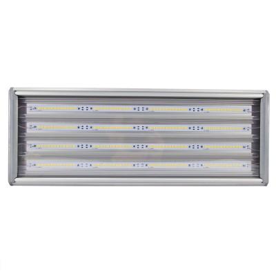Светильник консольный Arte lamp a3610pf-1si LED HighwayКонсольные<br>Обеспечение качественного уличного освещения – важная задача для владельцев коттеджей. Компания «Светодом» предлагает современные светильники, которые порадуют Вас отличным исполнением. В нашем каталоге представлена продукция известных производителей, пользующихся популярностью благодаря высокому качеству выпускаемых товаров.   Уличный светильник Arte lamp A3610PF-1SI не просто обеспечит качественное освещение, но и станет украшением Вашего участка. Модель выполнена из современных материалов и имеет влагозащитный корпус, благодаря которому ей не страшны осадки.   Купить уличный светильник Arte lamp A3610PF-1SI, представленный в нашем каталоге, можно с помощью онлайн-формы для заказа. Чтобы задать имеющиеся вопросы, звоните нам по указанным телефонам.<br><br>Цветовая t, К: 5000<br>Тип лампы: LED<br>Тип цоколя: LED<br>Ширина, мм: 200<br>MAX мощность ламп, Вт: 100<br>Длина, мм: 500<br>Высота, мм: 80<br>Цвет арматуры: серебристый