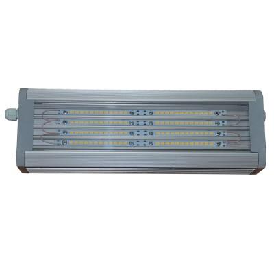 Светильник консольный Arte lamp a3705pf-1si LED HighwayКонсольные<br><br><br>Тип товара: Светильник<br>Цветовая t, К: 5000<br>Тип лампы: LED<br>Тип цоколя: LED<br>Ширина, мм: 110<br>MAX мощность ламп, Вт: 50<br>Длина, мм: 110<br>Высота, мм: 60<br>Цвет арматуры: серебристый