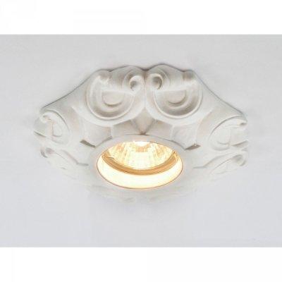 Светильник гипсовый Arte lamp A5281PL-1WH CratereАрхив<br>Встраиваемые светильники – популярное осветительное оборудование, которое можно использовать в качестве основного источника или в дополнение к люстре. Они позволяют создать нужную атмосферу атмосферу и привнести в интерьер уют и комфорт. <br> Интернет-магазин «Светодом» предлагает стильный встраиваемый светильник ARTE Lamp A5281PL-1WH. Данная модель достаточно универсальна, поэтому подойдет практически под любой интерьер. Перед покупкой не забудьте ознакомиться с техническими параметрами, чтобы узнать тип цоколя, площадь освещения и другие важные характеристики. <br> Приобрести встраиваемый светильник ARTE Lamp A5281PL-1WH в нашем онлайн-магазине Вы можете либо с помощью «Корзины», либо по контактным номерам. Мы доставляем заказы по Москве, Екатеринбургу и остальным российским городам.<br><br>S освещ. до, м2: 4<br>Тип лампы: галогенная<br>Тип цоколя: GU10<br>Количество ламп: 1<br>Ширина, мм: 130<br>MAX мощность ламп, Вт: 50<br>Диаметр, мм мм: 130<br>Диаметр врезного отверстия, мм: 75<br>Высота, мм: 110