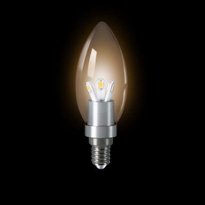 Лампа Gauss Led BXS35 Candle Tailed 3W E14 2700KВ виде свечи<br>Артикул: EB103201103  Светодиодная продукция  Тип: Свечеобразные  Мягкий теплый 2700КРадиатор из алюминиевого сплаваЦоколь Е14AC100-240V35x102 mmВремя работы 30 000 часовГарантия 3 годаАналог лампы накаливания 40WКоличество в упаковке 1/10/100<br><br>Тип товара: лампа светодиодная LED<br>Цветовая t, К: WW - теплый белый 2700-3000 К<br>Тип лампы: LED - светодиодная<br>Тип цоколя: E14<br>MAX мощность ламп, Вт: 3<br>Диаметр, мм мм: 35<br>Длина, мм: 102