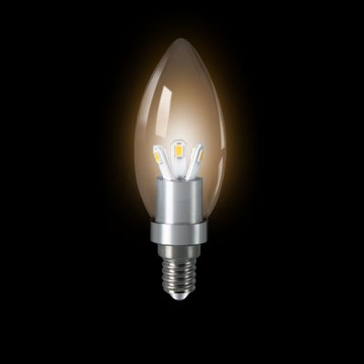 Лампа Gauss Led BXS35 Candle Tailed 3W E14 4200KЛампы светодиодные LED в виде свечи для хрустальных люстр<br>Артикул: EB103201203  Светодиодная продукция  Тип: Свечеобразные  Мягкий теплый свет 4100КРадиатор из алюминиевого сплаваЦоколь Е14AC100-240V37x102 mmВремя работы 30 000 часовГарантия 3 годаАналог лампы накаливания 40WКоличество в упаковке 1/10/100<br><br>Цветовая t, К: CW - холодный белый 4000 К<br>Тип лампы: LED - светодиодная<br>Тип цоколя: E14<br>Диаметр, мм мм: 35<br>Длина, мм: 102<br>MAX мощность ламп, Вт: 3
