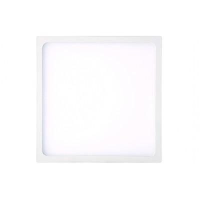 Купить Светильник спот Mantra C0190 SAONA, Испания