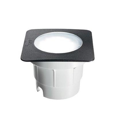 Встраиваемый светильник Ideal Lux CECI SQUARE FI1 BIGВстраиваемые<br>Обеспечение качественного уличного освещения – важная задача для владельцев коттеджей. Компания «Светодом» предлагает современные светильники, которые порадуют Вас отличным исполнением. В нашем каталоге представлена продукция известных производителей, пользующихся популярностью благодаря высокому качеству выпускаемых товаров.   Уличный светильник Ideal lux CECI SQUARE FI1 BIG не просто обеспечит качественное освещение, но и станет украшением Вашего участка. Модель выполнена из современных материалов и имеет влагозащитный корпус, благодаря которому ей не страшны осадки.   Купить уличный светильник Ideal lux CECI SQUARE FI1 BIG, представленный в нашем каталоге, можно с помощью онлайн-формы для заказа. Чтобы задать имеющиеся вопросы, звоните нам по указанным телефонам.<br><br>Тип цоколя: GX53LED<br>Количество ламп: 1<br>Диаметр, мм мм: 150<br>Расстояние от стены, мм: 150<br>Высота, мм: 110<br>MAX мощность ламп, Вт: 10
