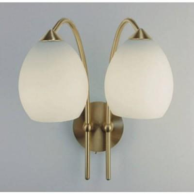 Купить Citilux CL107322 Светильник настенный бра, Дания