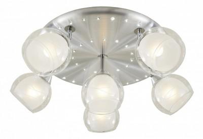 Поворотный светильник CITILUX CL158162 от Svetodom