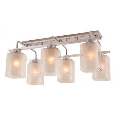 Поворотный светильник CITILUX CL159162 от Svetodom