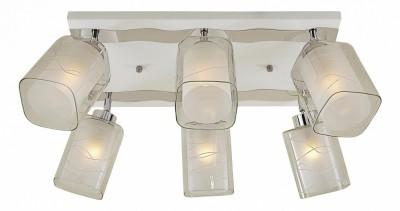 Поворотный светильник CITILUX CL160161 от Svetodom