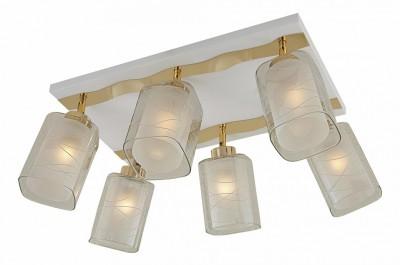 Поворотный светильник CITILUX CL160162 от Svetodom