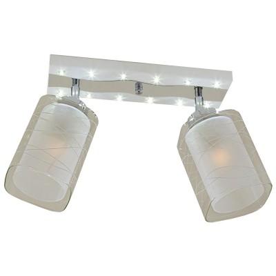 Поворотный светильник CITILUX CL160223 от Svetodom