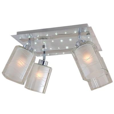 Поворотный светильник CITILUX CL160243 от Svetodom