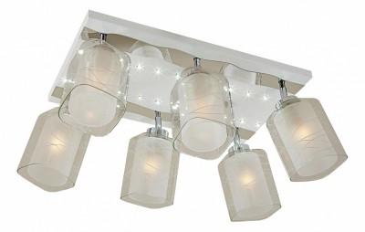 Поворотный светильник CITILUX CL160261 от Svetodom