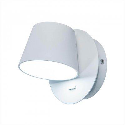 Светильник бра с выключателем Citilux CL533310N фото